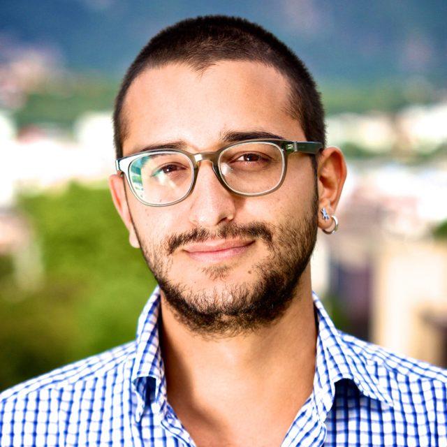Giulio Micheli
