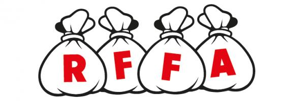 Referendum contro la RFFA