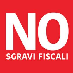 NO a nuovi sgravi fiscali che indeboliscono Cantone e Comuni!