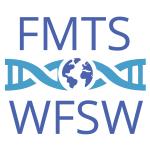 Federazione Mondiale degli Scienziati