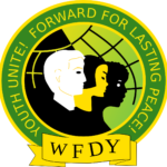 Federazione Mondiale della Gioventù Democratica