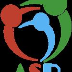 Associazione per la difesa del Servizio Pubblico