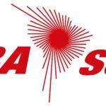 Associazione per la cooperazione con i paesi dell'ALBA-TCP