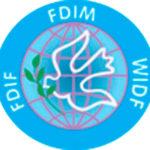 Federazione Democratica Internazionale delle Donne