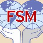 Federazione Sindacale Mondiale