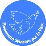 Movimento Svizzero per la Pace