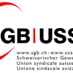 Unione Sindacale Svizzera