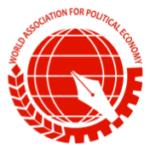 Associazione Mondiale di Economia Politica