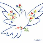 Consiglio Mondiale della Pace