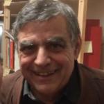 On. Marco Ferrazzini