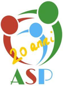 20 anni in difesa del Servizio Pubblico @ Scuola Cantonale di Commercio